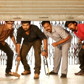 Naalu-Peruku-Nalladhuna-Edhuvum-Thappilla-Movie-Stills-1
