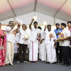 nadigar-sangam-annual-general-body-meeting-photos-30