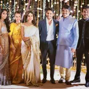 Naga-Chaitanya-Samantha-Engagement-Photos-3