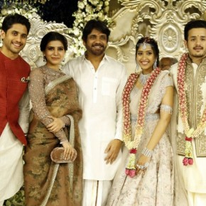 nagarjunas-son-akhil-gets-engaged-to-shriya-bhupal-9