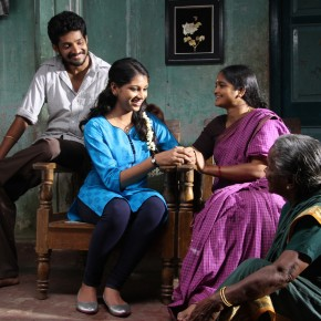 Nagarvalam-Movie-Stills-24
