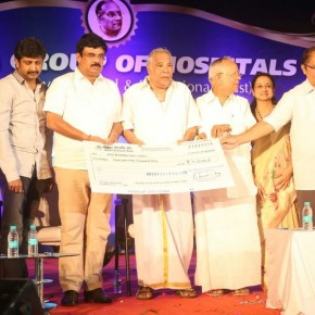 Nagi-Reddi-Award-Function-Stills-14
