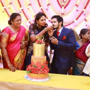 Nakul-and-Sruti-Wedding-Reception-13