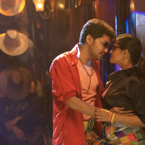 Natpuna Ennanu Theriyuma Movie Photos Gallery and Stills