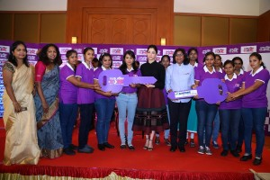 Naturals-at-home-Ampere-Electric-Bike-launch-by-Actress-Tamannaah-1