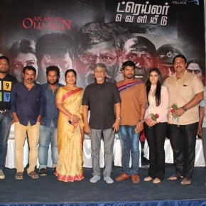 Nayyappudai-Movie-Trailer-Launch-Stills-14