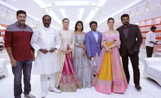 New-Saravana-Stores-Inauguration-Stills-28