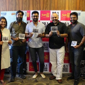 Nibunan-Movie-Audio-Launch-Stills-4