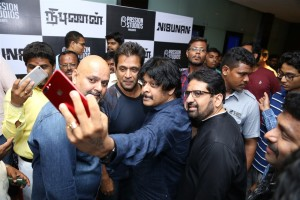 Nibunan-Movie-Premiere-Show-Photos-75