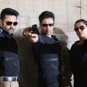 Nibunan-Movie-Stills-1