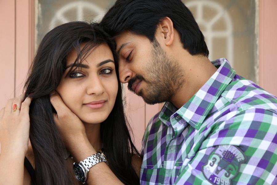 Chennai365 | Om Shanti Om Tamil Movie Stills | Chennai365