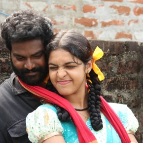 Ondikatta-Movie-Stills-28