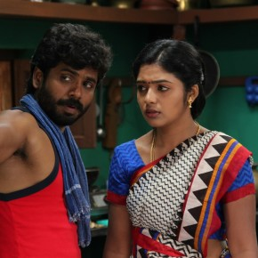 Oru-Kanavu-Pola-Movie-Stills-3