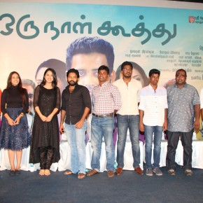 Oru-Naal-Koothu-Movie-Press-Meet-Photos-23