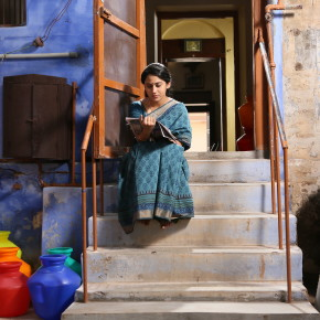 Oru-Naal-Koothu-Movie-Stills-6
