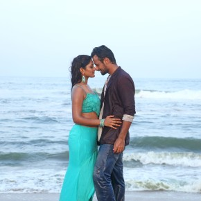 Oyee Movie Stills