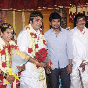 PRO-Diamond-Babu-Son-Wedding-Stills-199bn00002102014bn