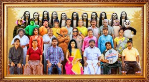 Paandiyoda-Galatta-Thangala-Movie-Stills-1