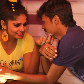 paarka-thonuthe-movie-stills-21
