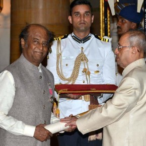 Padma Awards 2016 (9)