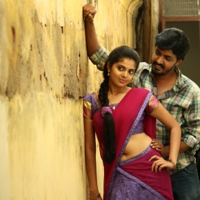 Pagiri Movie Stills (4)