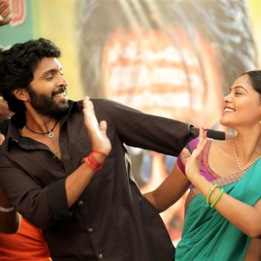 Pakka Movie Stills (11)
