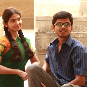 Palli Paruvathile Movie Stills (9)