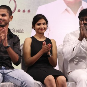 Palliparuvathile-Press-Meet-Stills-17