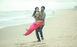 Pandigai Movie Stills (8)