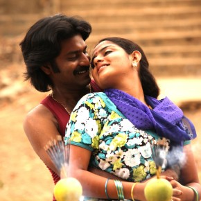 Panjumittai-Movie-Stills-19