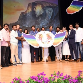 Parandhu-Sella-Vaa-Movie-Audio-Launch-Stills-2