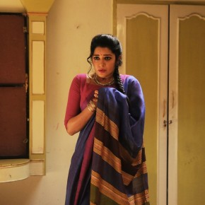 pattinapakkam-movie-stills-2