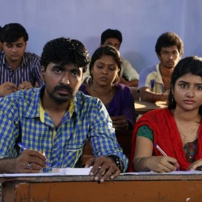 pazhaya-vannarapettai-movie-stills-22