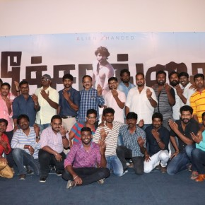 Peechaankai-Press-Meet-Images-22
