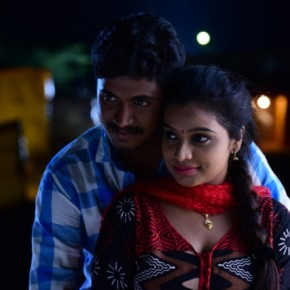 Pichuva-Kaththi-Movie-Stills-23