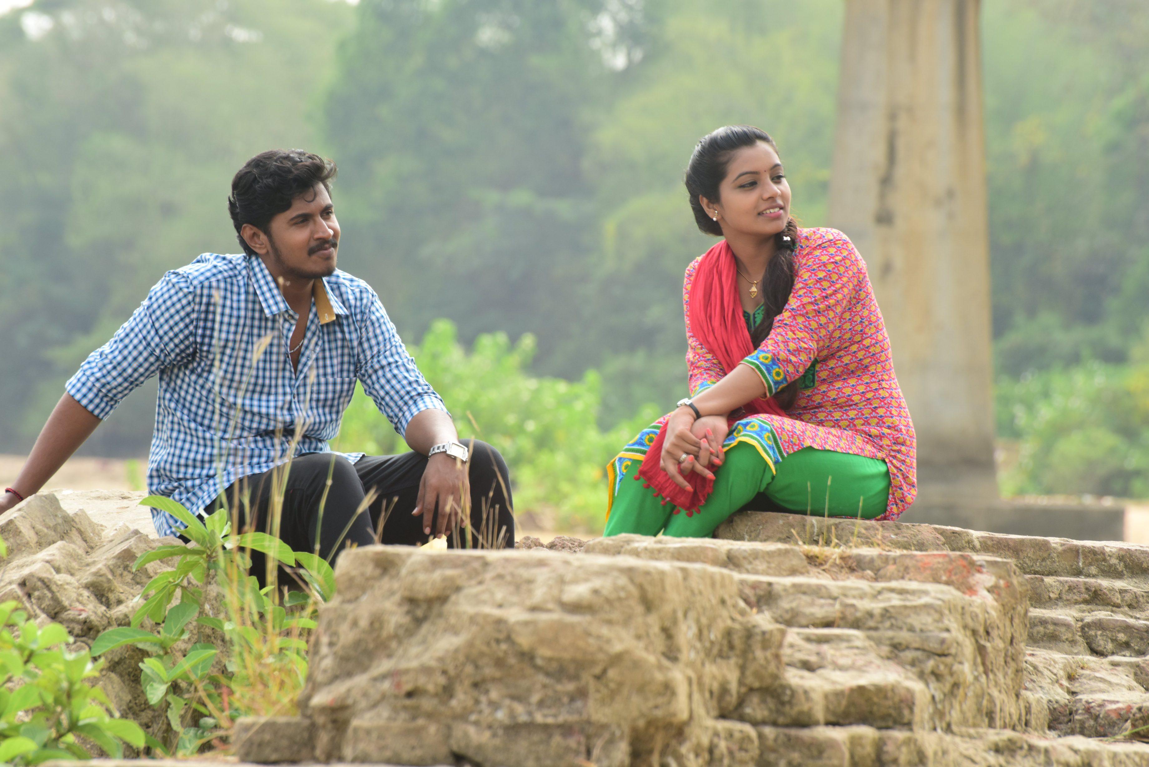 chennai365 | pichuva kaththi movie stills | chennai365