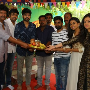 Pistha-Movie-Launch-Stills-16