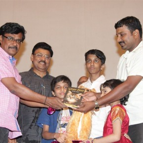 Poonai-Meesai-Book-Release-Photos-14
