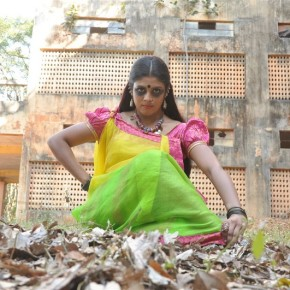 Pottu-Movie-Stills-13
