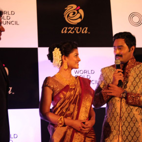 Prasanna-Sneha-at-World-Gold-Council-Jewellery-Wedding-Stills2126Mm014014