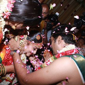 Prasanna-and-Sneha-Wedding-Stills-0004120511