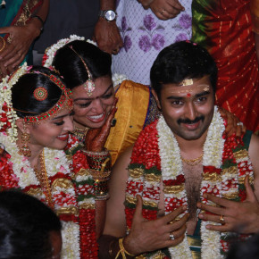 Prasanna-and-Sneha-Wedding-Stills-0006120511