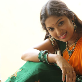 Priyanka-Kangaroo-Actress-Stills-816ac00005032014ac