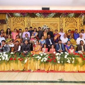 Producer-LMM-Muralidharan-Son-Wedding-Reception-Stills-28