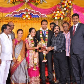 producer-tr-selvam-daughter-kiruthika-wedding-gallery-7