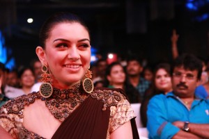 Puli Audio Launch Stills (Set 1) (1)