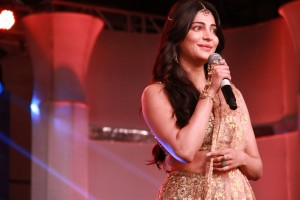 Puli Audio Launch Stills (Set 1) (14)