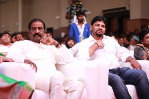 Puli Audio Launch Stills (Set 1) (16)