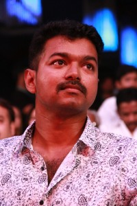 Puli Audio Launch Stills (Set 1) (2)