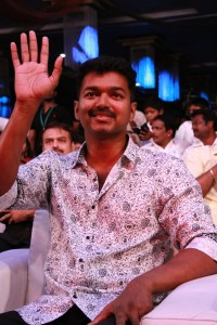 Puli Audio Launch Stills (Set 1) (20)